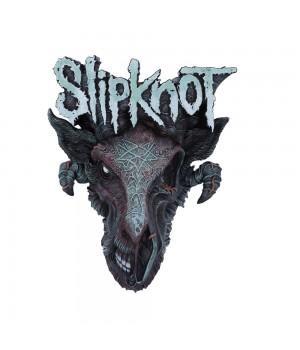 """Открывашка """"Slipknot - Infected Goat"""" 30 см"""