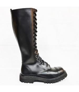 """Ботинки Ranger """"Hook"""" 16 блочек"""