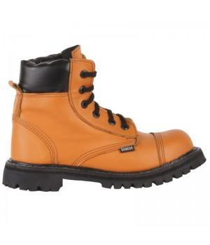 """Ботинки Ranger """"Orange Rock"""" 6 блочек"""