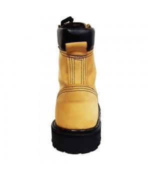 """Ботинки Ranger """"Belt"""" 7 блочек"""