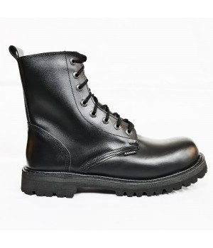 "Ботинки Ranger ""Black Hard"" 8 блочек"