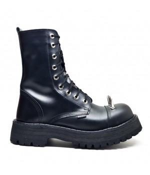 "Ботинки Ranger ""Spike"" 9 блочек"