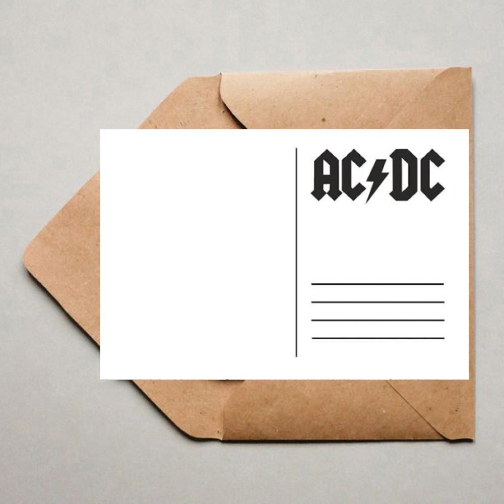 Заказать открытки гродно