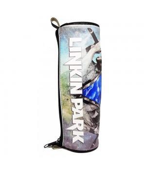 "Пенал ""Linkin Park"""