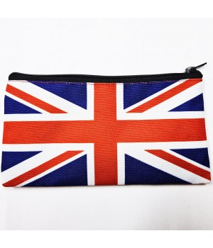"Пенал ""Флаг Великобритании"""