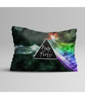 "Подушка ""Pink Floyd"""
