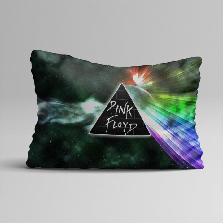 "Подушка ""Pink Floyd"" (721)"