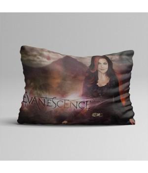 """Подушка """"Evanescence"""""""