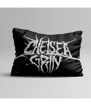"""Подушка """"Chelsea Grin"""""""