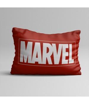 """Подушка """"Marvel"""""""