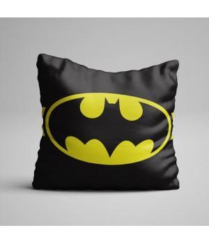 "Подушка ""Batman (Бэтмен)"""