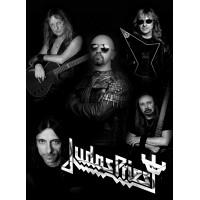 "Постер ""Judas Priest"""
