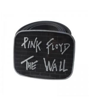 """Пряжка """"Pink Floyd"""""""