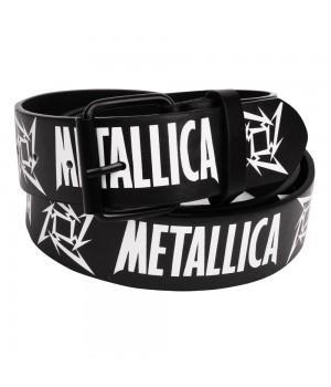 "Ремень ""Metallica"""
