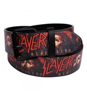 "Ремень ""Slayer"""