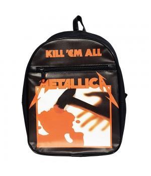 """Рюкзак """"Metallica"""""""