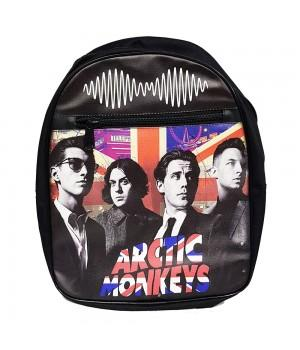 "Рюкзак ""Arctic Monkeys"""
