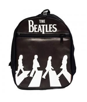 """Рюкзак """"The Beatles"""""""