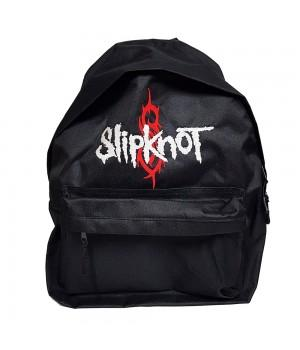 "Рюкзак ""Slipknot"""