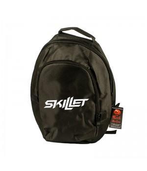 "Рюкзак ""Skillet"""