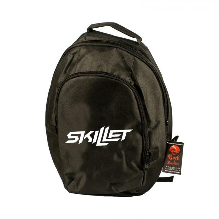 "Рюкзак ""Skillet"" (993)"