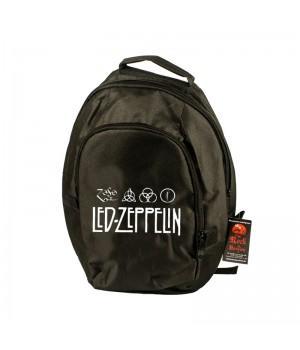 "Рюкзак ""Led Zeppelin"""