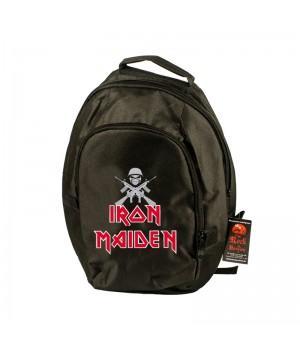 """Рюкзак """"Iron Maiden"""""""