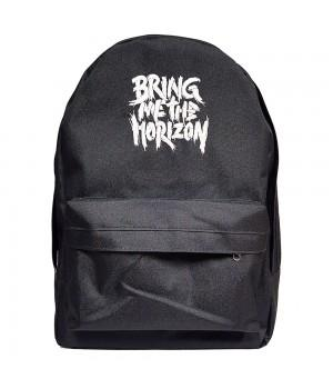 "Рюкзак ""Bring Me The Horizon"""