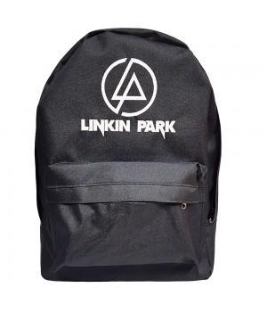 "Рюкзак ""Linkin Park"""