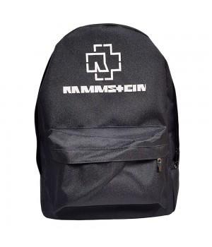 "Рюкзак ""Rammstein"""