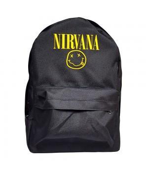 """Рюкзак """"Nirvana"""""""