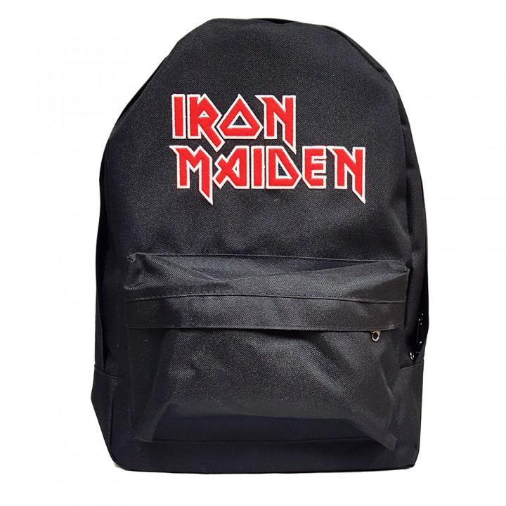 """Рюкзак """"Iron Maiden"""" (986)"""