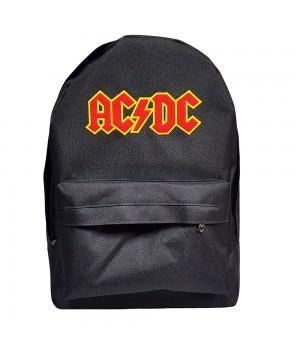 """Рюкзак """"AC/DC"""""""