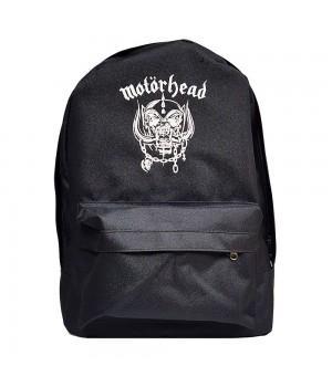 "Рюкзак ""Motorhead"""