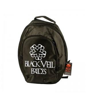 """Рюкзак """"Black Veil Brides"""""""