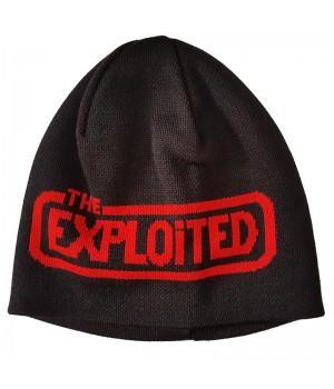 "Шапка ""The Exploited"""