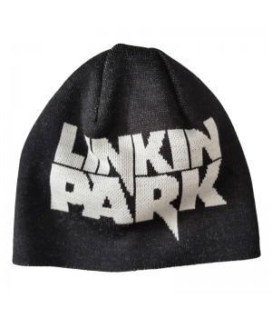 """Шапка """"Linkin Park"""""""