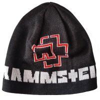 """Шапка """"Rammstein"""""""