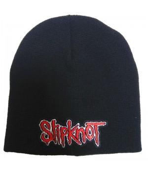 """Шапка """"Slipknot"""""""