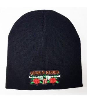 """Шапка """"Guns N' Roses"""""""