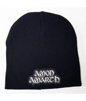 "Шапка ""Amon Amarth"""