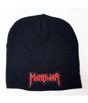 """Шапка """"Manowar"""""""