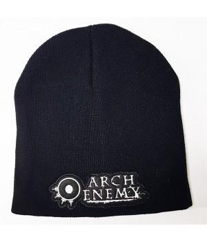 "Шапка ""Arch Enemy"""
