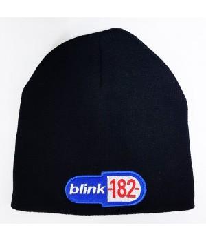 "Шапка ""Blink-182"""