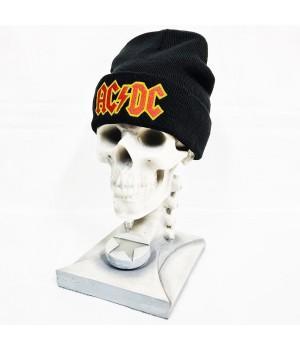 "Шапка ""AC/DC"""