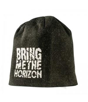 "Шапка ""Bring Me The Horizon"""