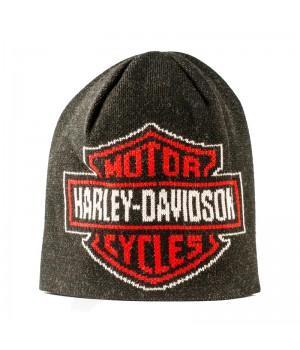 """Шапка """"Harley-Davidson"""""""