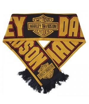 """Шарф """"Harley-Davidson"""""""