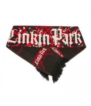 "Шарф ""Linkin Park"""