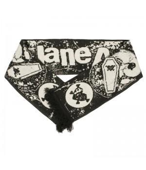 "Шарф ""Jane Air"""